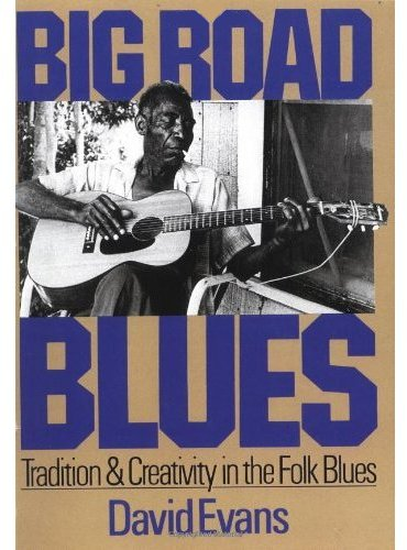 bigroadblues cover